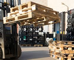 wooden pallets company Kenya